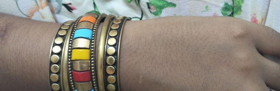 Nishat Tasnim Tithy Cover Image