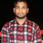 Rafi Islam Profile Picture