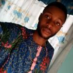 Johnoni Profile Picture
