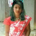 Mariya Khan Profile Picture