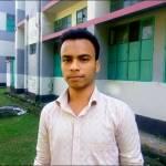 sohag islam Profile Picture