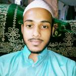 Md Yamin Al Alahi Profile Picture