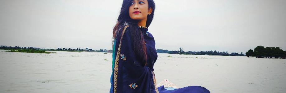 Sadia Mim Cover Image