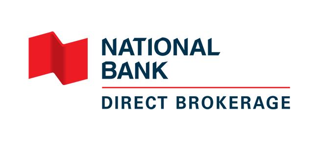 ন্যাশনাল ব্যাংক নিয়োগ বিজ্ঞপ্তি National Bank job Circular 2019 - Shikka Bangla - শিক্ষা বাংলা
