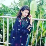 Sadia Mim profile picture