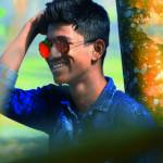 Gm Rakib profile picture