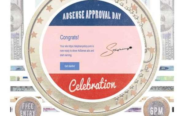 Top Secret Google Adsense Approval Guidelines