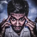 Rakibul Miah Profile Picture