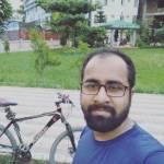 Asadur Rahman Asad Profile Picture