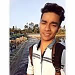 Mojib Rahman Profile Picture