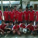Amin Profile Picture