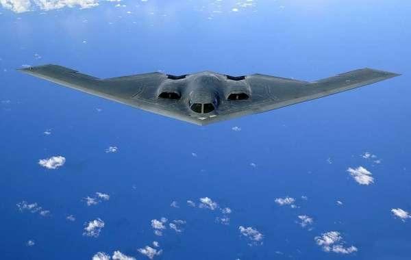 Air force or air army