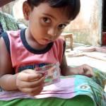 Anisha19 Profile Picture