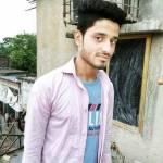 Jebon Profile Picture