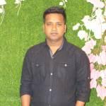 Fakhrul Islam Profile Picture