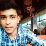 Anim Khan Profile Picture