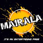 Mairala group Profile Picture