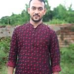RASEL AL RASHID Profile Picture