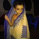 Mokbul Ahmed
