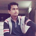 Sabbir Khan skm Profile Picture