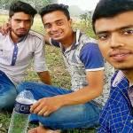Raxy khan Profile Picture
