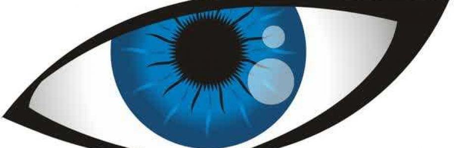 Kaushik Chatterjee Cover Image