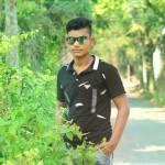 shuvo sd Profile Picture