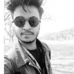 Parvez H Profile Picture