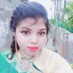 hassanali09 Profile Picture