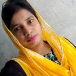 soneia khatun Profile Picture