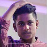 Farhan Alamin profile picture