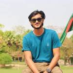 Jawwad Huq Nafi Profile Picture