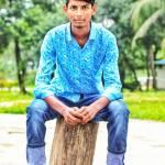 noman Profile Picture
