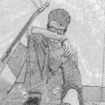 Manusbabu Profile Picture