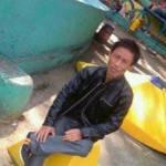 Hadiyat Suryana Profile Picture