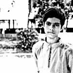 Shafikul Islam Profile Picture
