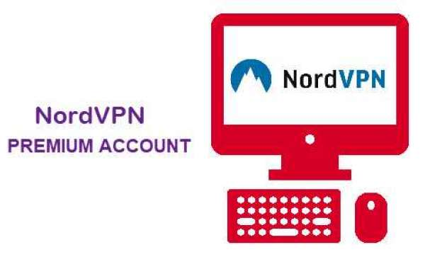 500 Nord VPN Premium Accounts