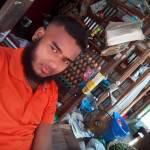Sumon Hossain Profile Picture