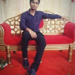 rahat sha Profile Picture