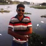 Torekul Profile Picture