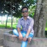 bokkar Profile Picture