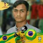 Shohag Profile Picture