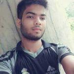 Amir Hamza Profile Picture