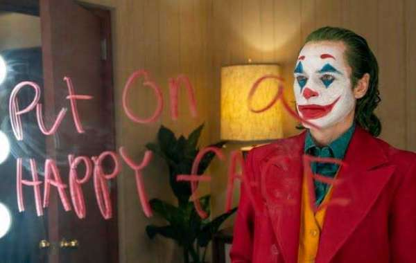 Watch Joker Full Movie Online - [Watch and Download]
