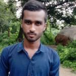 শা ও ন Profile Picture