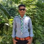 Alamifarhan Profile Picture