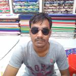 Rupkumar50 Profile Picture