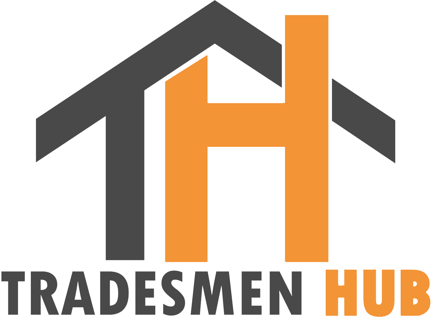 London Contractors   Find Local Tradesmen Near You