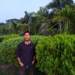 arifulislamwonder Profile Picture