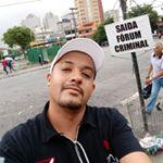 Julio Ramos (@julioramos3103) • Instagram photos and videos